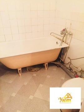 Продается однокомнатная квартира за 2 500 000 рублей. Московская обл, г Жуковский, ул Гагарина, д 34.