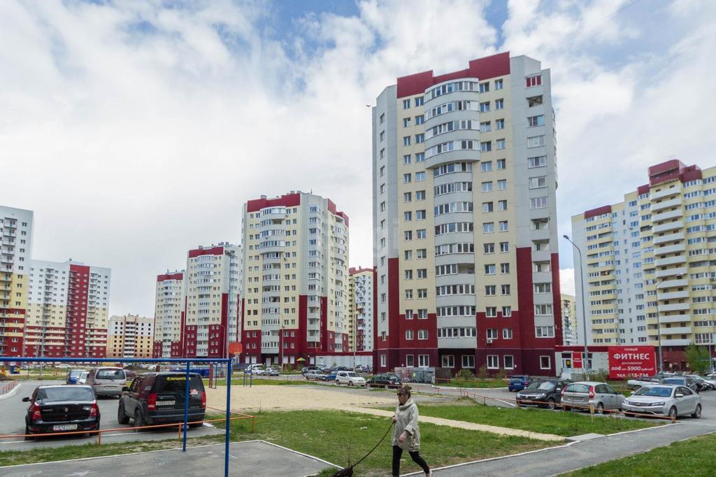 Заказать индивидуалку в Тюмени ул Василия Гольцова проститутки спб вип