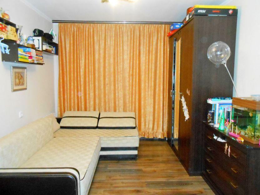 Продается однокомнатная квартира за 1 900 000 рублей. Курск, Бойцов 9 Дивизии, 199а.
