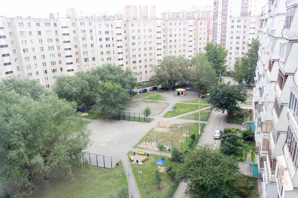 Кредиты в кузнецке пензенской области