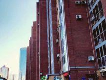 Коммерческая недвижимость заельцовский район снять помещение под магазин в москве без посредников