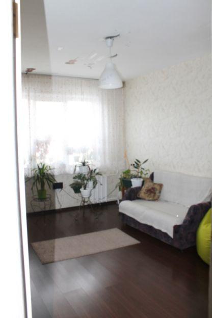 Продается трехкомнатная квартира за 3 750 000 рублей. г Новосибирск, ул Бориса Богаткова, д 202.