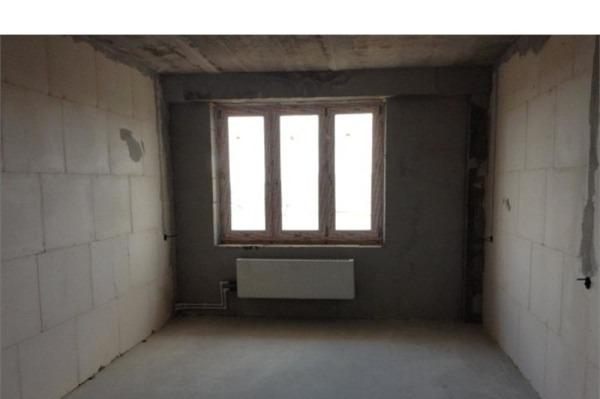 Продается однокомнатная квартира за 1 450 000 рублей. Калуга, Ленинский район, Маяковского, 62.