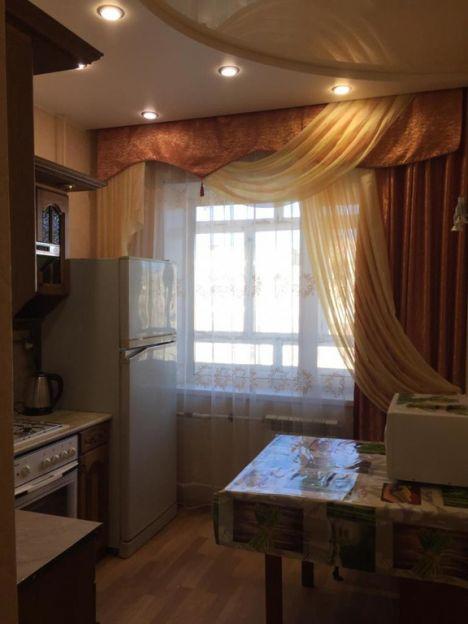 Продается двухкомнатная квартира за 3 780 000 рублей. г Архангельск, ул Урицкого, д 51.