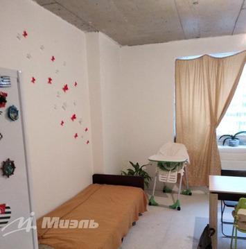 Продается двухкомнатная квартира за 7 200 000 рублей. Одинцово, Северная, 5 корп. 3.