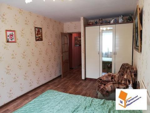 Продается однокомнатная квартира за 3 400 000 рублей. Московская обл, г Домодедово, мкр Центральный, Каширское шоссе, д 99А.