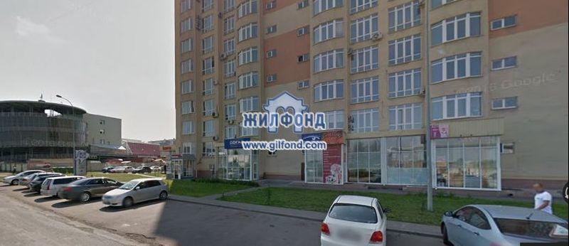 Коммерческая недвижимость в кемерово ул.свободы аренда коммерческой недвижимости и домовладений в ростовской области