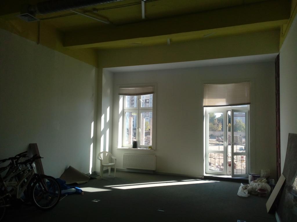 Офисные помещения Лесопарковая рекомендации при покупке коммерческой недвижимости