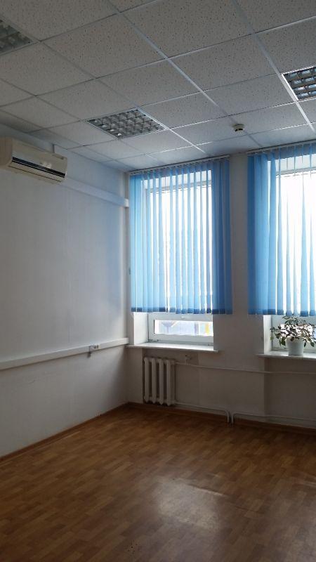 Офисное помещение пермь сдам продажа коммерческой недвижимости в Москвае московской области