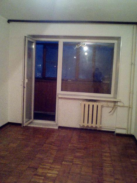 Продается трехкомнатная квартира за 1 450 000 рублей. г Челябинск, ул Гагарина, д 39.