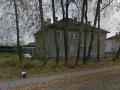 2-х комнатные квартиры от 650 тыс. рублей
