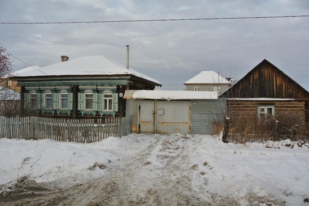 Продается частный дом, в хорошем состоянии. Дом отапливается газовым  котлом. Вода и канализация в дом не заведены. Большой разработанный участок  земли ... 7ddca0ff4ed