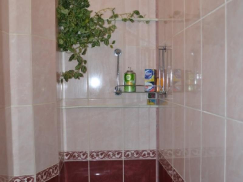Продается трехкомнатная квартира за 4 800 000 рублей. Симферополь, Кечкеметская, 85.