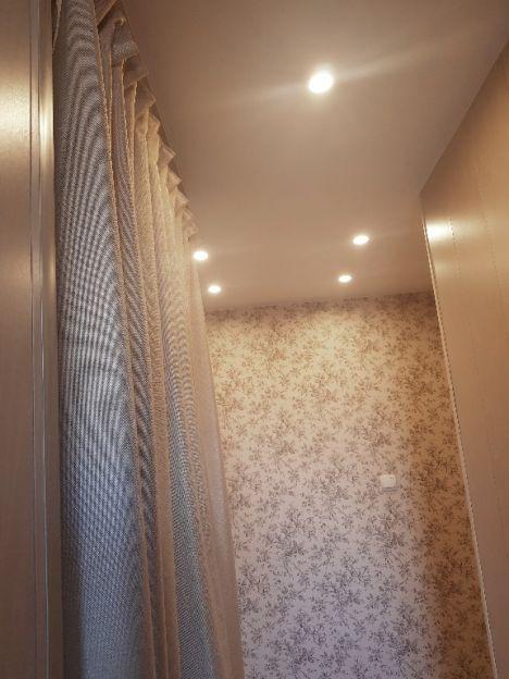 Продается однокомнатная квартира за 7 000 000 рублей. Москва, Миклухо-Маклая, 29к1.