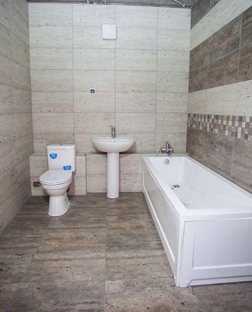 Продается однокомнатная квартира за 3 450 000 рублей. Красноярск, Советский район, Петра Ломако, 8.