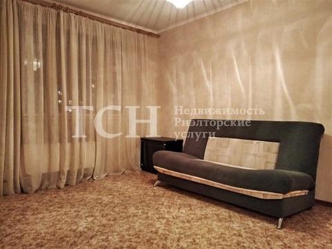 Продается трехкомнатная квартира за 7 290 000 рублей. Мытищи, Новомытищинский проспект, 86 корп. 1.