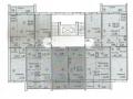 2-х комнатные квартиры от 1.1 млн. рублей