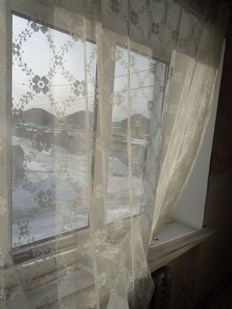 Продается двухкомнатная квартира за 1 900 000 рублей. Екатеринбург, Чкаловский район, Космонавтов, 1.