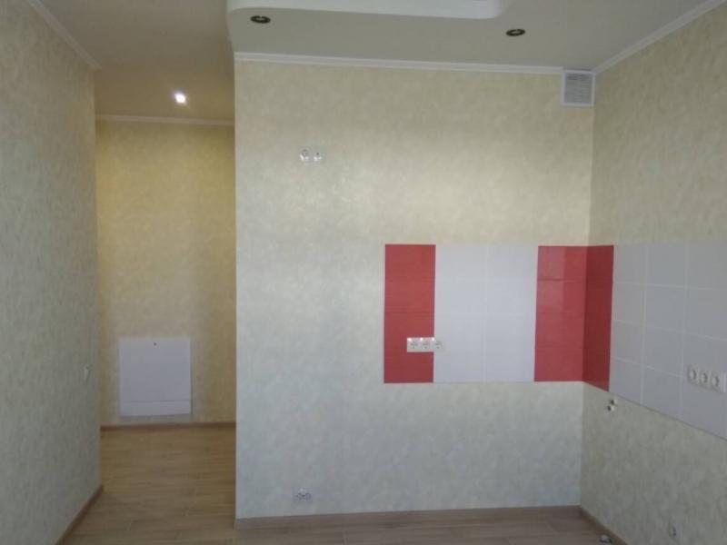 Продается однокомнатная квартира за 3 200 000 рублей. Симферополь, Трубаченко, 14.