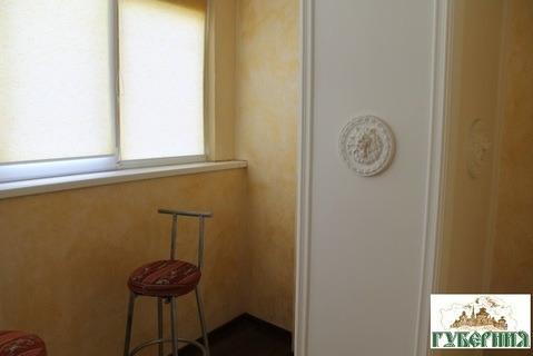 Щорса 38 общая площадь: продается однокомнатная квартира, этаж 11, этажей 18, площадь  ш шаландина улица  щорса ул, 66 красноярск, кировский, первомайский.