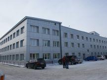 аренда склад офис в москве ювао