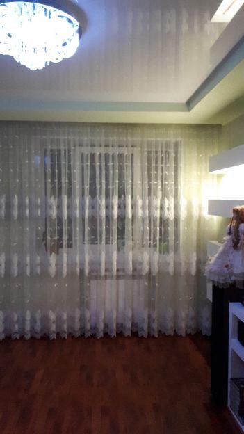 Продается двухкомнатная квартира за 2 160 000 рублей. Копейск, Учительская, 1а.