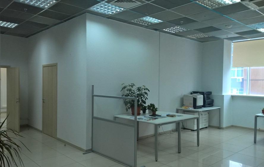 Аренда офиса в кировском районе екатеринбурга коммерческая недвижимость в выборгском районе ленинград.области