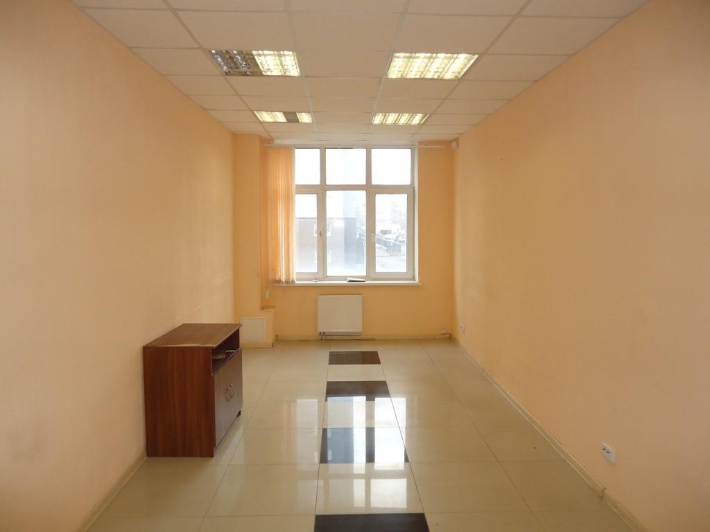 Аренда офиса на новой сортировке Арендовать помещение под офис Маршала Малиновского улица
