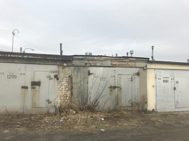 Куплю гараж гск 201 челябинск во владимире куплю гараж
