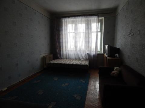 Продается двухкомнатная квартира за 3 300 000 рублей. Клин, Мира, 6.