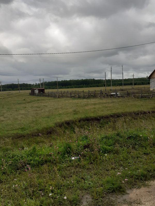 Продажа земли в финляндии пхукет квартиры купить