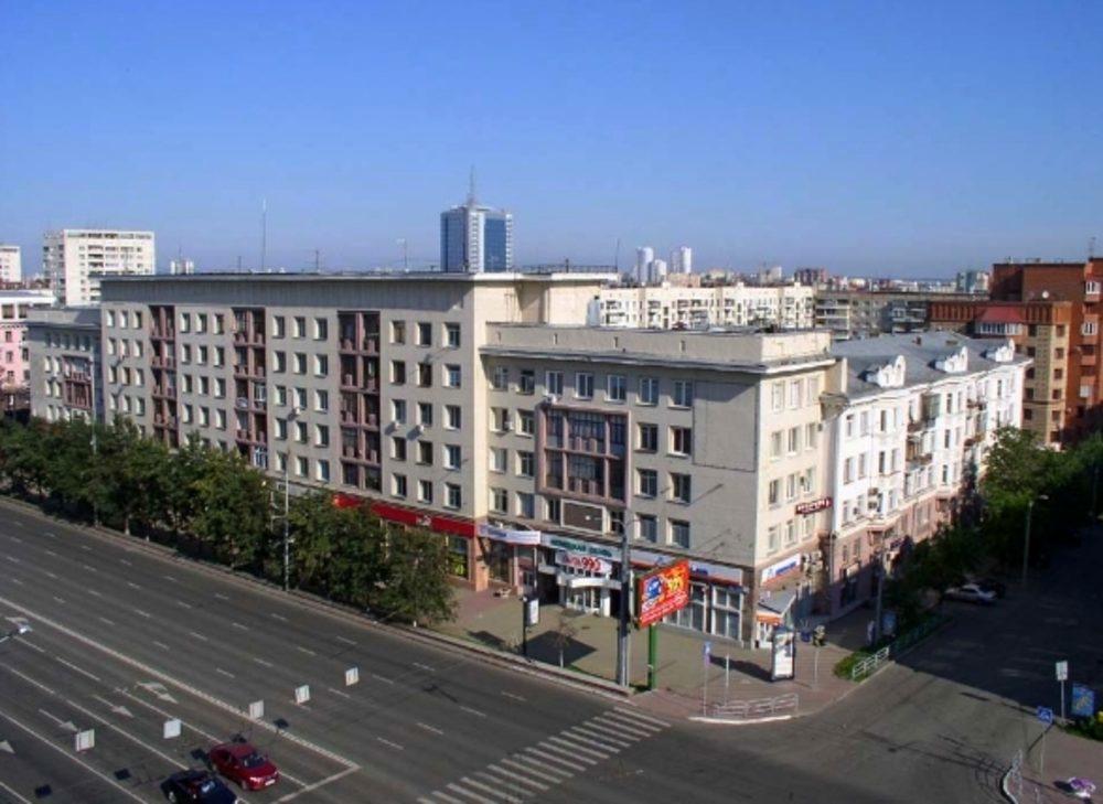 центральный район челябинск фото улиц прочь сделать свои
