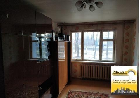 Продается двухкомнатная квартира за 2 499 000 рублей. Московская обл, г Клин, Ленинградское шоссе, д 44.