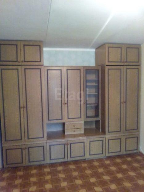 Продается однокомнатная квартира за 1 900 000 рублей. Новороссийск, Ленина проспект, 51.