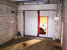 Купить гараж в соломбале в архангельске купить гараж воскресенск новлянск
