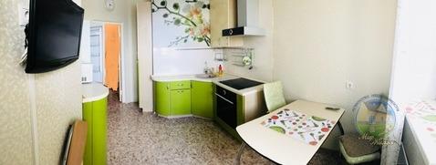 Продается однокомнатная квартира за 6 099 000 рублей. Московская область, Кубинка,  район, Кубинка-2 станция, 9.