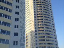 Выборная коммерческая недвижимость самара аренда офиса в железнодорожном районе