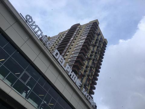 Продается однокомнатная квартира за 6 150 000 рублей. Московская обл, г Королев, ул Пионерская, д 13 к 3.
