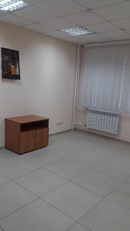 Аренда офиса в ленинском районе г новосибирск авито туймазы недвижимость коммерческая