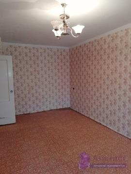 Продается однокомнатная квартира за 1 850 000 рублей. Дубна, Орджоникидзе, 3.