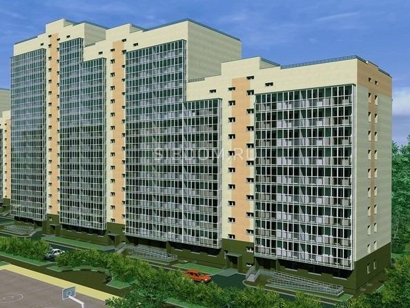 Продается двухкомнатная квартира за 2 580 000 рублей. Красноярск, Советский район, Соколовского, 70.