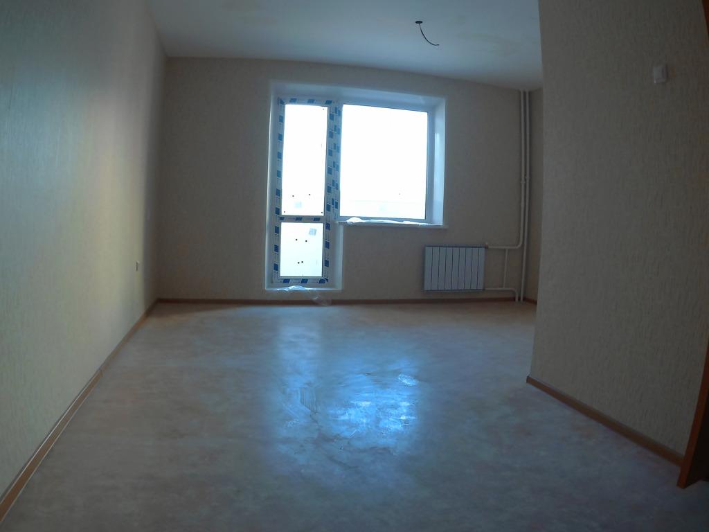 78f804b8c7d8b ДОМ СДАН!!ЗАСЕЛЯЕТСЯ!Продам двухкомнатную квартиру на Маршала Чуйкова д.31  в ЖК