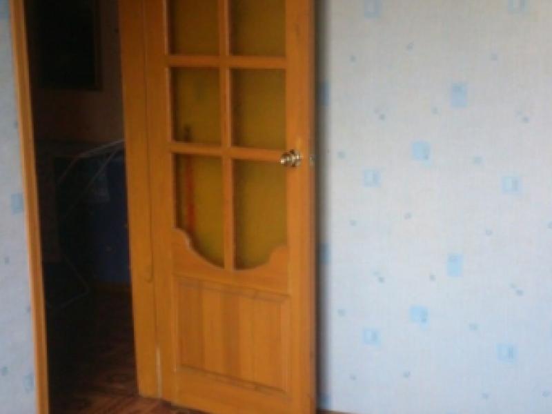 Продается трехкомнатная квартира за 4 200 000 рублей. Симферополь, Балаклавская, 97.