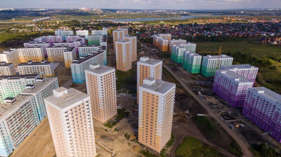 Комиссионный фотомагазин новосибирск девяносто килограмм