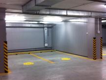 Купить гараж новосибирск центр гараж куплю в великом новгороде