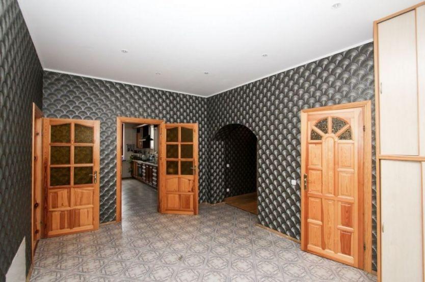 Продается четырехкомнатная квартира за 13 300 000 рублей. Калининград, Центральный район, Сержанта Колоскова, 2а.
