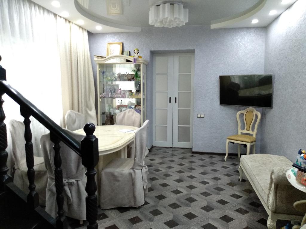 Готовые офисные помещения Кравченко улица анализ коммерческой недвижимости уфа 2016
