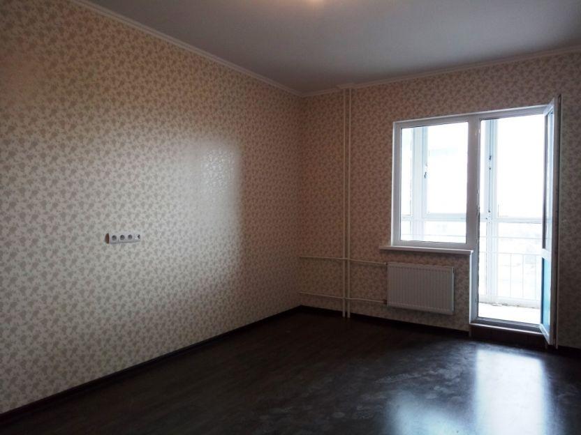 Продается однокомнатная квартира за 1 453 175 рублей. Тверь, Пролетарский район, Новочеркасская, 56.