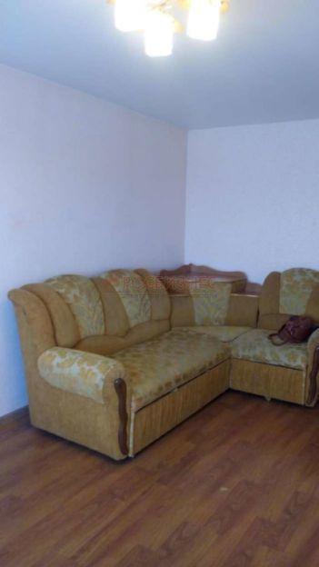 Продается однокомнатная квартира за 3 000 000 рублей. Новосибирск, Дзержинский район, Гоголя, 206/2.
