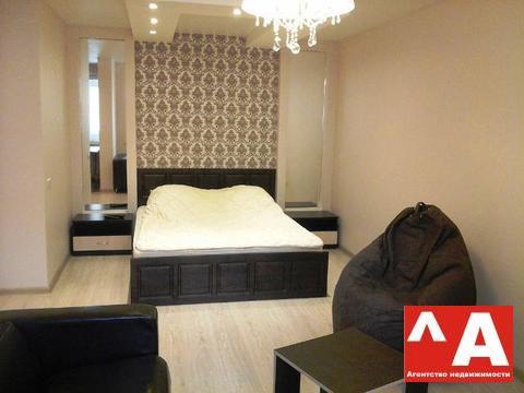 Продается однокомнатная квартира за 3 000 000 рублей. Тула, Ленина проспект, 157.